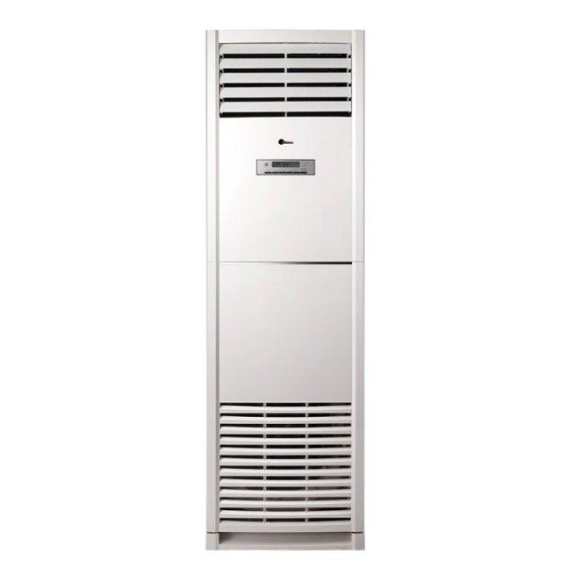 17 kW Heat pump - 16