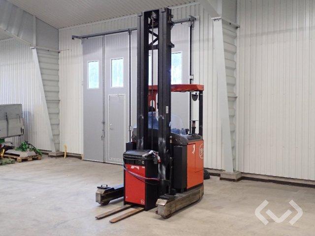 BT RR E2skjutstativtruck (el) - 05