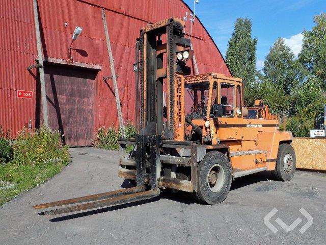 Swetruck 15120-35 truck (rep obj) - 81