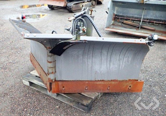 Holms PV-2,4 Vikplog - 13