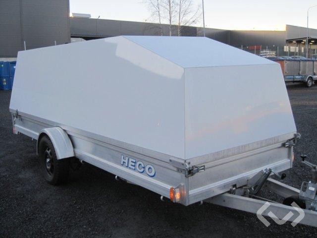 Heco 1800 LX - 99